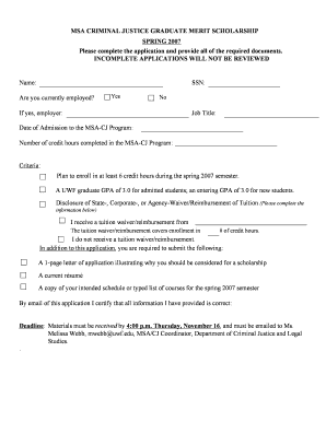 memorandum letter template