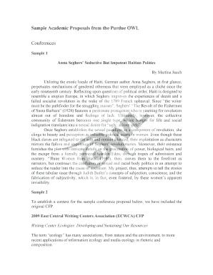 Fillable Sample Letter Not Responsible For Damages Edit Online