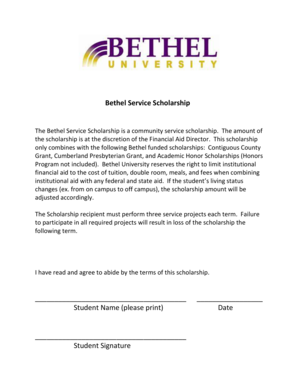 bethel island online dating 100% free bethel (montserrat) online dating site for single men and women register at loveawakecom montserrat singles service without payment to date and meet singles from bethel.
