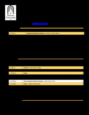 brenau intranet Fillable Online intranet brenau Brenau Intranet Internal Resources ...