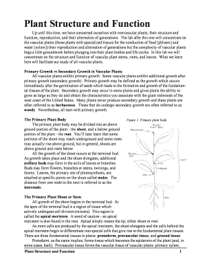 Plant download buchanan biochemistry ebook
