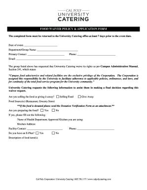 food basics application form pdf