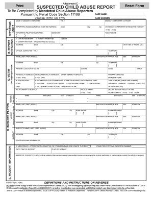 Ss 8572 - Fill Online, Printable, Fillable, Blank | PDFfiller