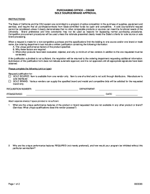 Editable purchase requisition in sap table - Fill Out, Print