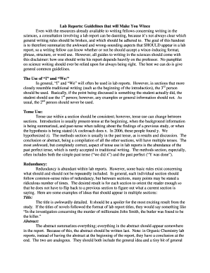 who can help me with my custom essay College Standard Academic Custom writing 29 pages