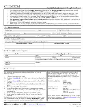 7 Printable i 765 form download Templates - Fillable Samples in PDF