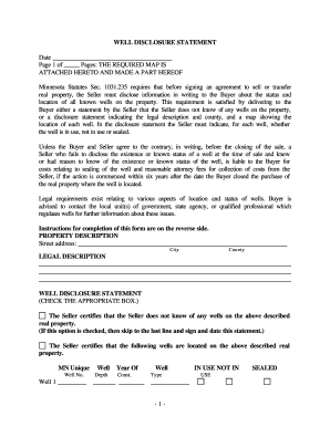 19 printable private car sale contract template forms fillable