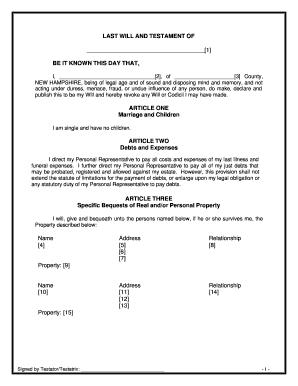 make a pdf fillable without acrobat