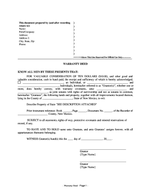Free Printable Divorce Papers Online  Printable Divorce Papers For Free