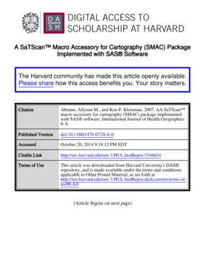 Lighthouse Property Insurance Corporation Reviews