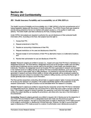 section 8 portability billing - Edit, Fill, Print ...
