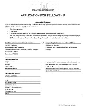 20160601 Printable Service Dog Application Forms on generic employment, for employment, blank college, rental credit, dairy queen job, california job, safeway job, restaurant job, kmart job,