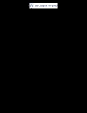 20018566 Job Application Form Nj on canada job application, wa job application, state job application, ae job application, alaska job application, baltimore job application, nationwide job application, utah job application, li job application, louisiana job application,