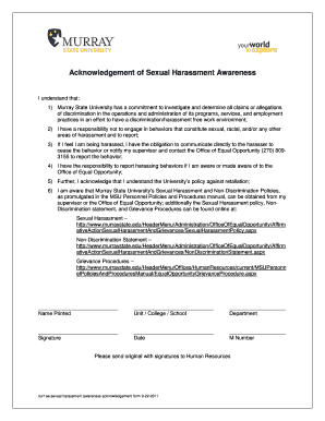 sexual harassment letter template - fillable how to write a cease and desist letter for