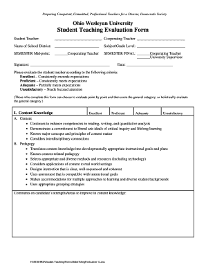Sample Letter Eligibility To Complete