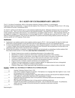 Request for reference letter from professor sample edit fill o 1 request packet international student scholar services spiritdancerdesigns Image collections