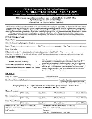 Fillable esl lesson plan template pdf and Templates to