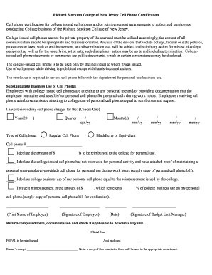 editable cell phone repair form template fillable printable online forms to download in word. Black Bedroom Furniture Sets. Home Design Ideas