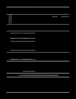 Mv 93 - Fill Online, Printable, Fillable, Blank | PDFfiller