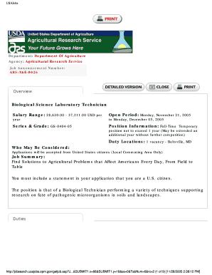 Printable dos 0026 notary public renewal application new york - Edit