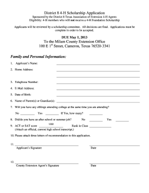 Bkash Account Form - Fill Online, Printable, Fillable, Blank