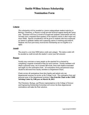 Texas history essay scholarship 2013
