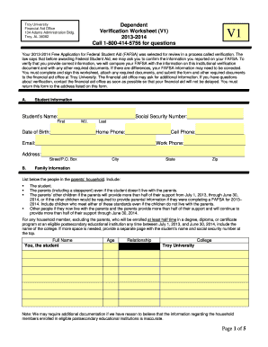 20 Printable catering contract worksheet Forms and Templates ...