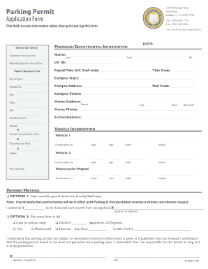 Uc College Application Form - Fill Online, Printable, Fillable ...