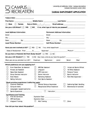 UCI Internship Programs – UCI Division of Career Pathways