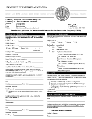20711527 University Of California Application Form on cape town,