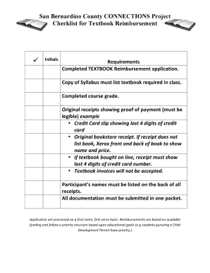 common app recommendation form pdf
