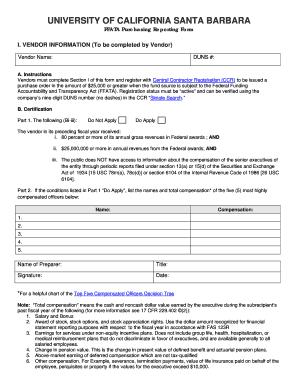 amp pdf financial services graduate