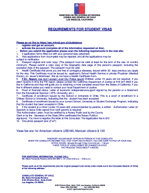 Editable philippine consulate los angeles notary - Fill Out