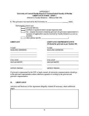 Florida Buyer Representation Agreement Edit Fill Out Download