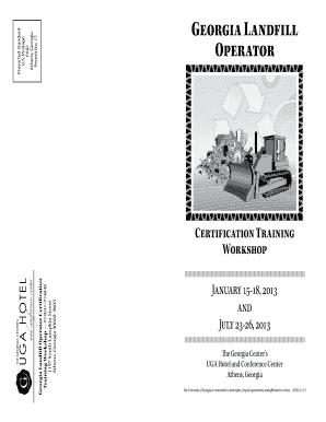 Georgia Ad Valorem Tax Calculator >> Georgia Travel Trailer Ad Valorem Tax Edit Print Download