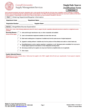 Printable Decision tree software open source - Fill Out & Download ...