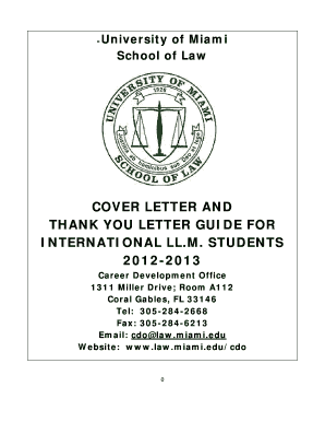 Editable thank you letter after second interview group fill out cover letter and thank you letter guide for international ll expocarfo Image collections