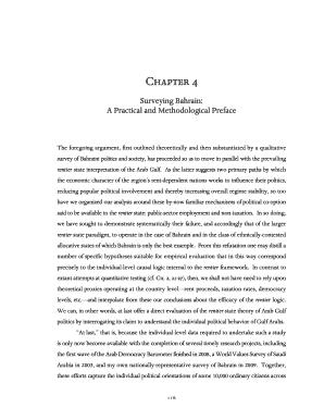 Proquest dissertation & thesis