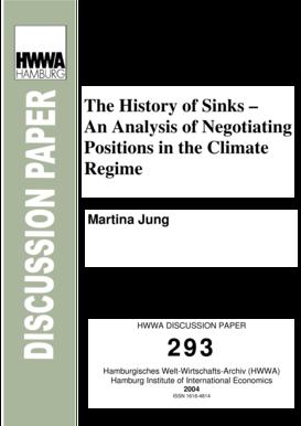 Afforestation and reforestation pdf