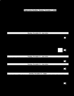 Editable 3 On 3 Basketball Tournament Registration Form - Fill ...