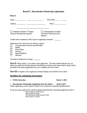Copy Paste Cover Letter Online Application  Cover Letter For Online Application