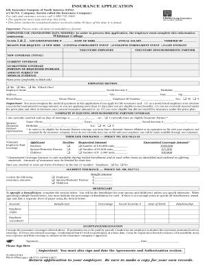 Fillable Online revenue wi Form SL - 201 - Wisconsin ...