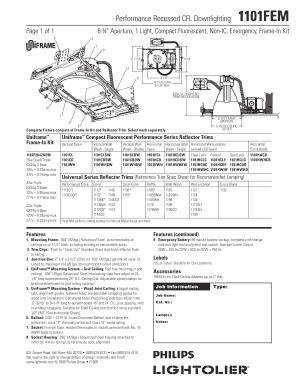 Printable software design specification for hospital management