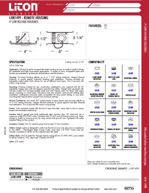 cash flow sheet example