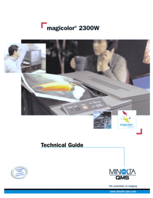 fillable online support printer konicaminolta technical guide rh pdffiller com