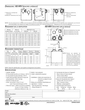technology inventory template