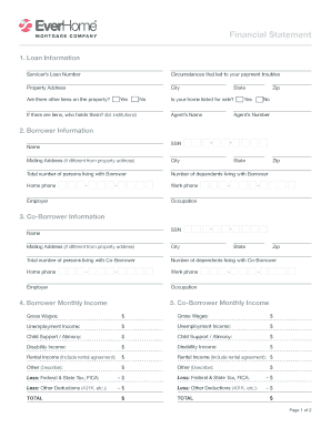Short form loan agreement - Fill Out & Download Top ...