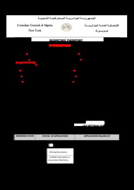Fillable Online Descriptive biometric form Fax Email Print - PDFfiller