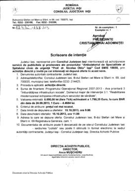 Cum să redactați o scrisoare de intenție   Gi Group România