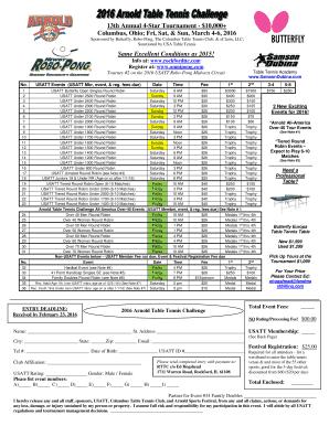 table tennis rules 2016 pdf